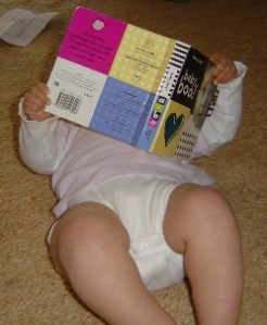 baby-with-book-small-for-web