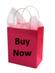 small-shopping-bag5