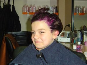at-hairdressers-small-meg