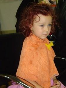 emilys-hair-done