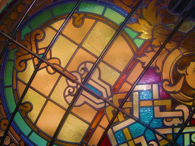 stain-glass-also-from-the-qvb-large1