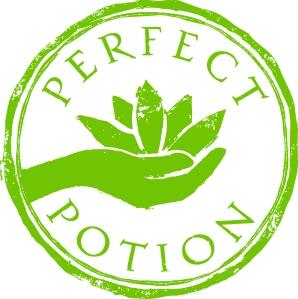 PerfectPotion Logo Green (2)