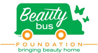 the beauty bus