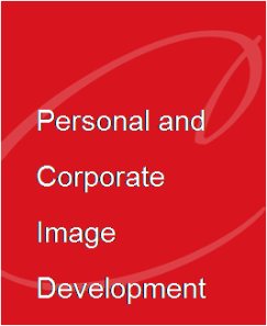 cosimina corporate image development