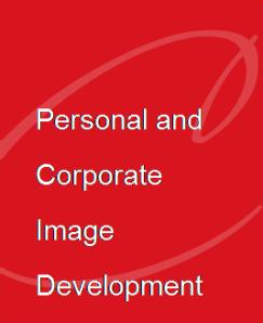 cosimina corporate image development