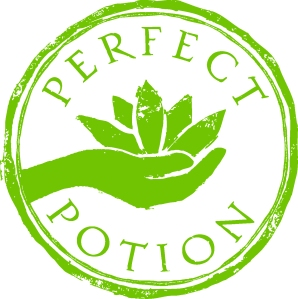 PerfectPotion Logo Green (2)