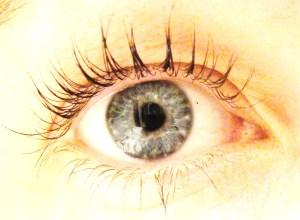blinc eye
