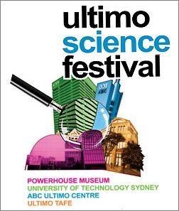 ultimo science festival