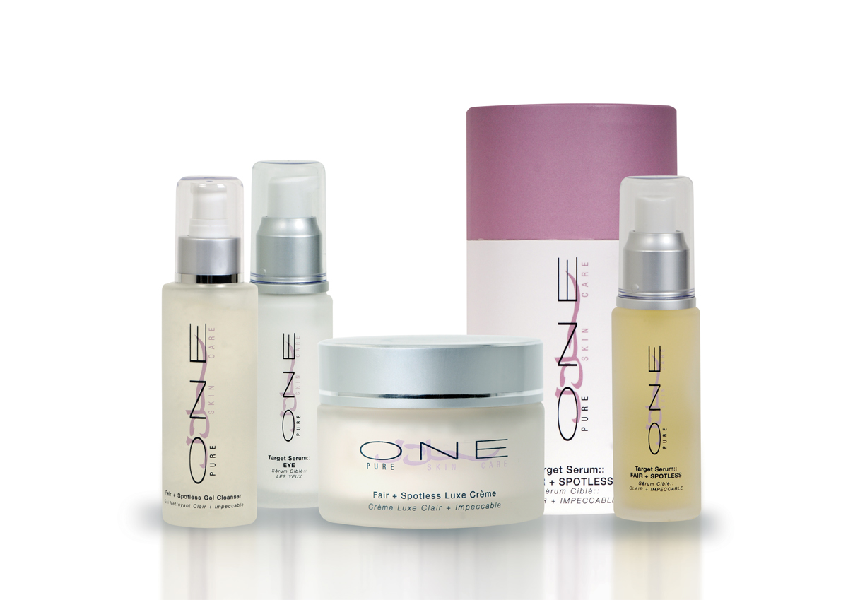 Halal Cosmetics – One Pure Answer | Realize Beauty