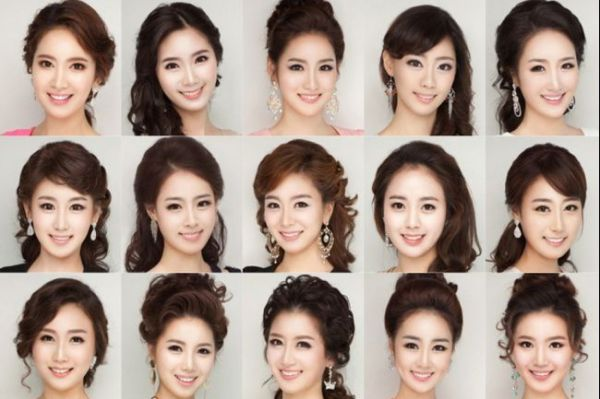 Source: http://www.globalpost.com/photo/5826225/south-korea-beauty-pageant-04-26