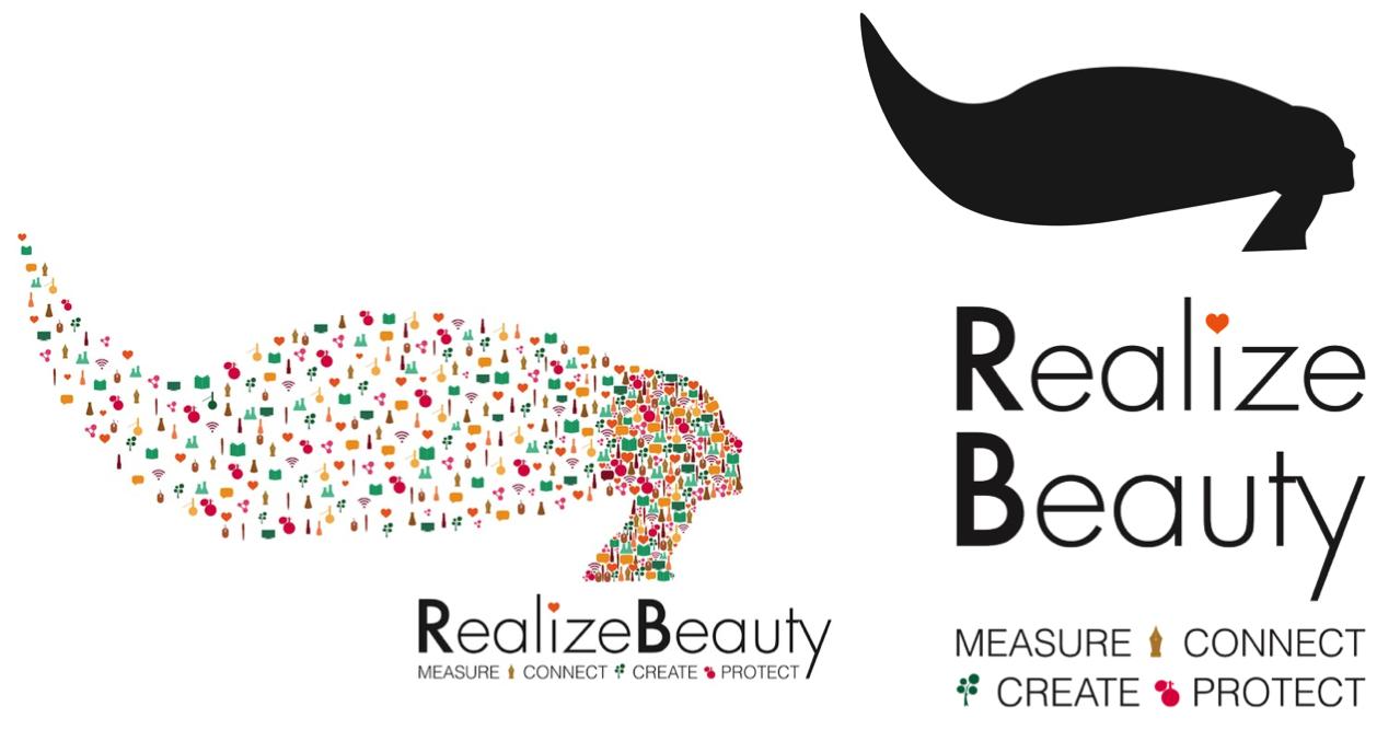 beauty shop logo joy studio design gallery best design