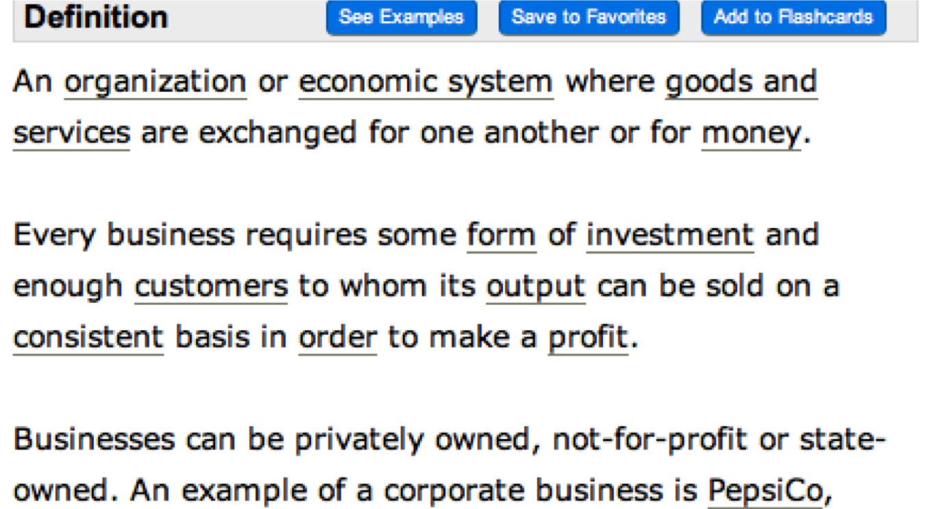 26 U.S. Code § 368 - Definitions relating to corporate reorganizations