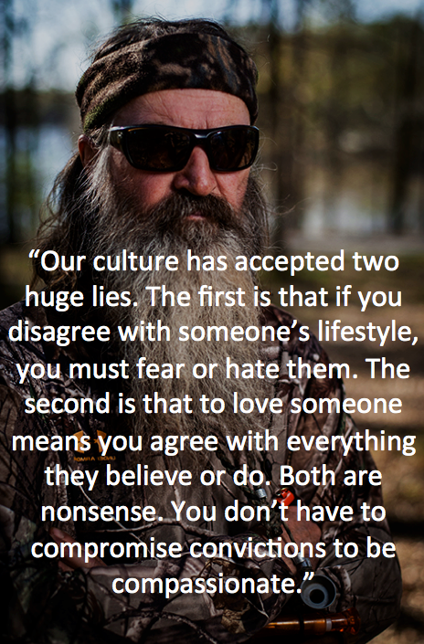 Bearded man philosophy