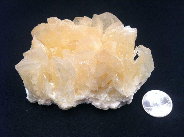 trona-mineral